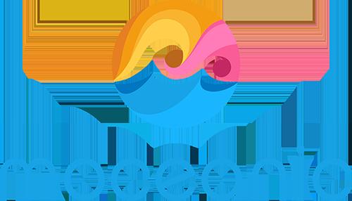 moceanic logo final