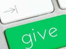 OnlineGIving e1518671229440