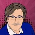 Jeff Portrait NoBubble