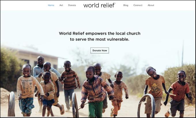 worldreliefhpblog