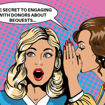 Pop Art Secret to engaging with donors about bequests e1537776274823